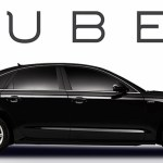 What is Uber Black