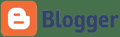 Google's blog publishing platform
