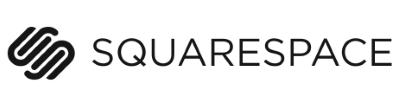 squarespace website building platform