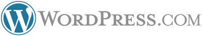 wordpress blog online