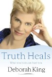truth-heals