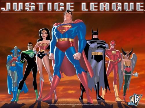 Justice-League-animated