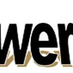 cropped-poweroften_long1.png