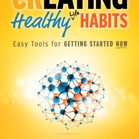 Healthy Life Habits eBook