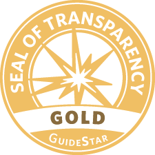 Gold Seal