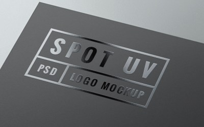 HOW TO STAND OUT – Raised Spot UV Coating on Business Cards