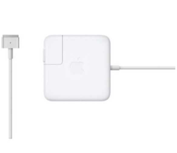 Apple 45W MagSafe Power Adapter for Apple MacBook Air MC747LLA