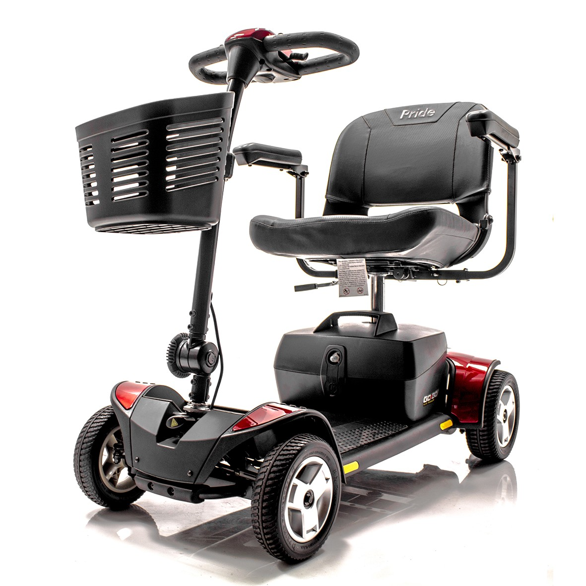 electric wheel chair rental best chairs for pc gaming reddit anaheim rent mobility scooter wheelchair
