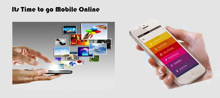 Why is it significant to hire Orange County mobile web design firm online?