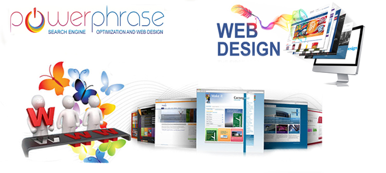 Understand the Principles for effective Best Website Design