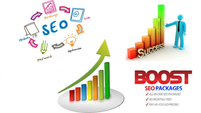 SEO services _ powerphrase