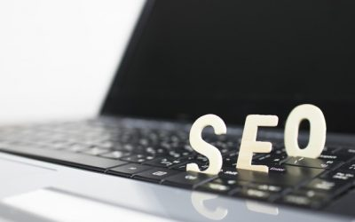 How to market and grow the business using the SEO services