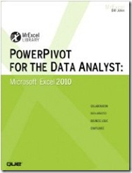 PowerPivotBook