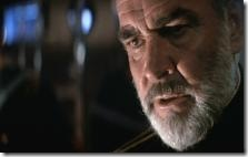 Sean-Connery-The-Hunt-for-Red-October