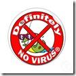 novirus_sticker-p217678350895040539qjcl_400