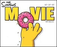 the_simpsons_movie_torrent_bittorrent_download