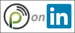 Follow Pivotstream on LinkedIn
