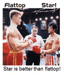 FlatToStar_RockyIV