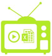 Power BI = YouTube for Workbooks, But Also Now Something Else
