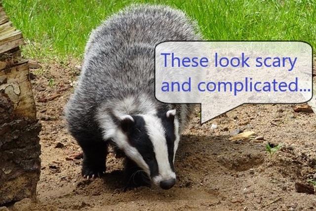 badger-44210_640