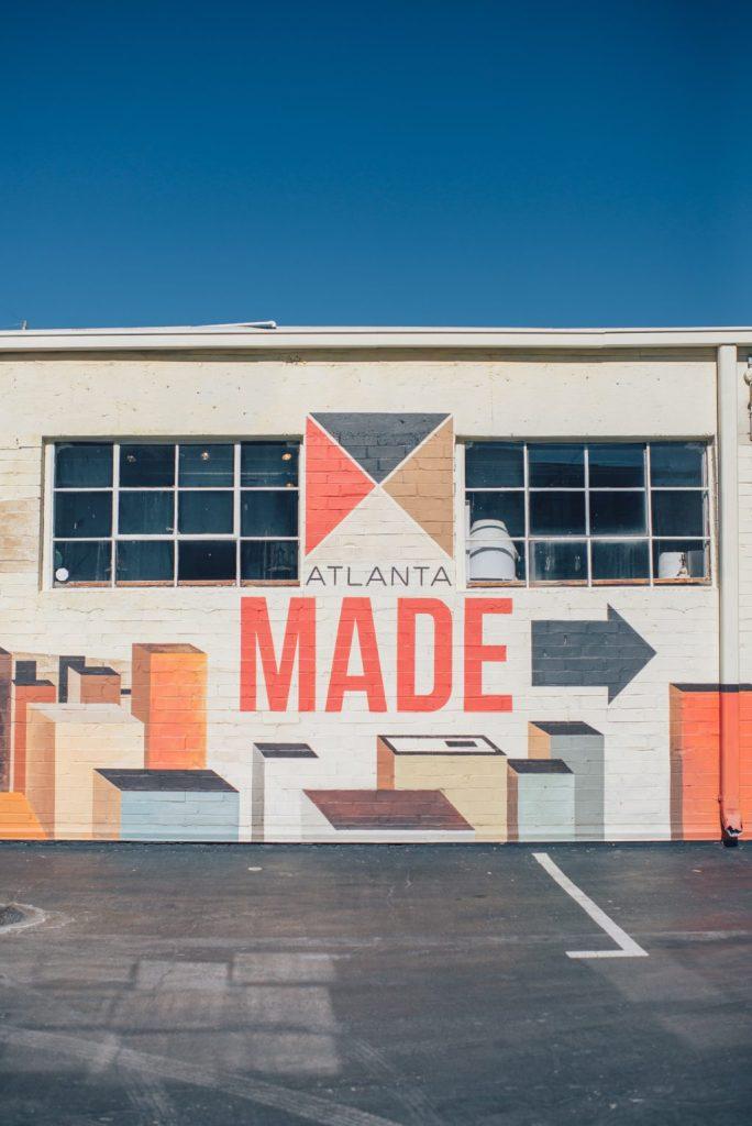 Atlanta Public Training Classes