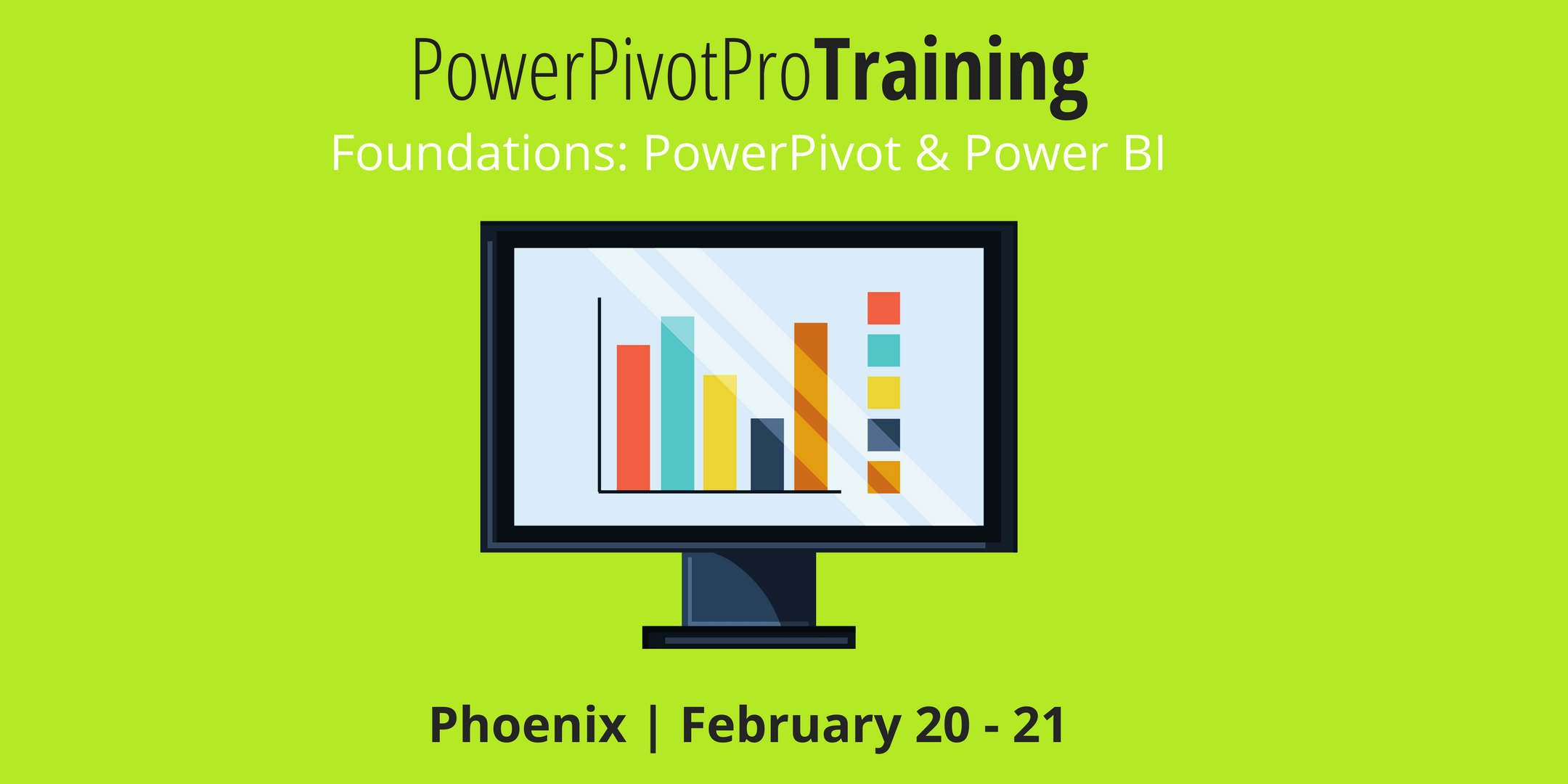 What Is Power Pivot