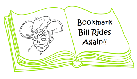 Bookmark Bill Banner Image
