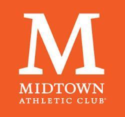 Hayley Hollander Fitness Director at Midtown Athletic Club
