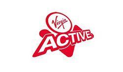 Sarah Newman Fit Pro Leader at Virgin Active