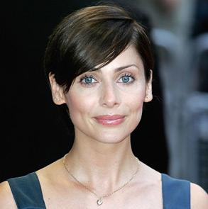 Natalie Imbruglia, Singer