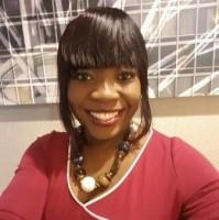 Latoya Clarke Nivore Profile