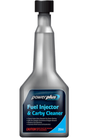 75Fuel-Cleaner