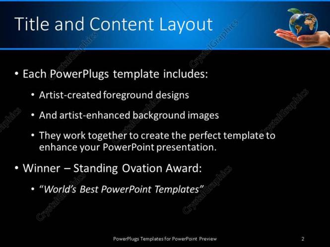 powerpoint template free apple gallery - powerpoint template and, Modern powerpoint
