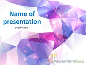 дизайн презентации 2