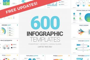 150 free powerpoint templates