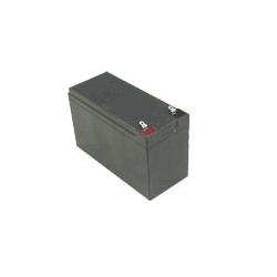 Tripp Lite Wiring Harness Powerware 5115 500 Batteries