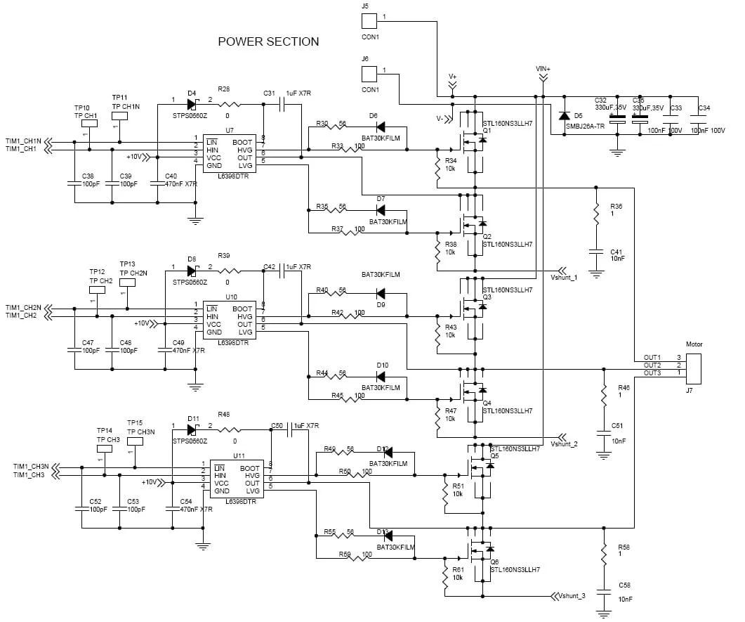 hight resolution of ev eliminator wiring diagram wiring library rh 27 yoobi de ev warrior wiring diagram electric bike controller wiring diagram