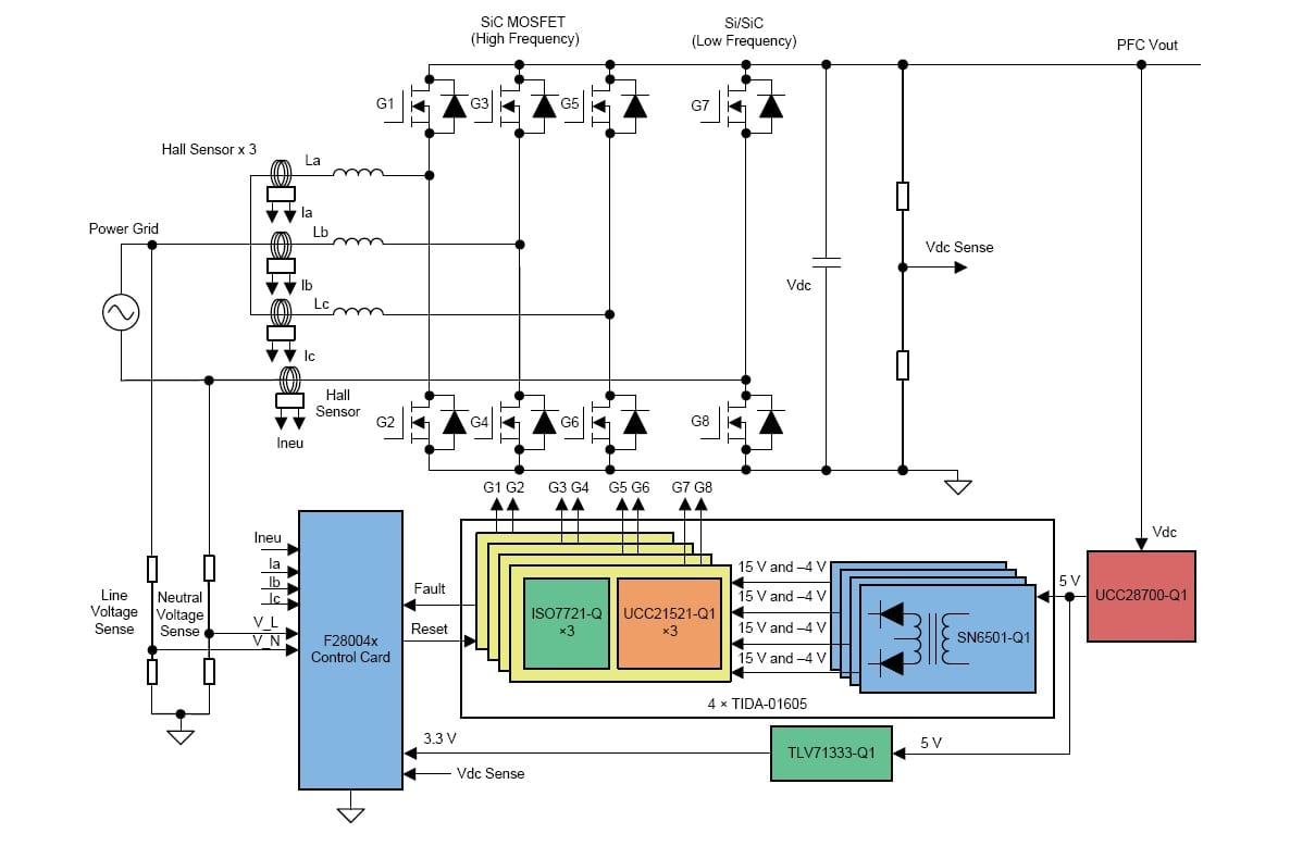 Cn0275 Circuit Note And Reference Circuit Info Complete Broadband