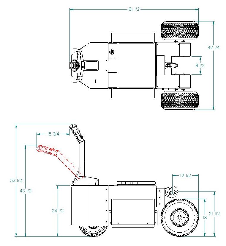 heavy-duty-trailer-mover-dimensions-2020