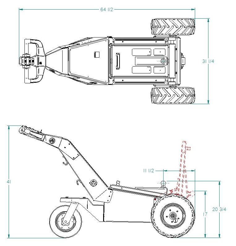 trailer-mover-dimensions-2020