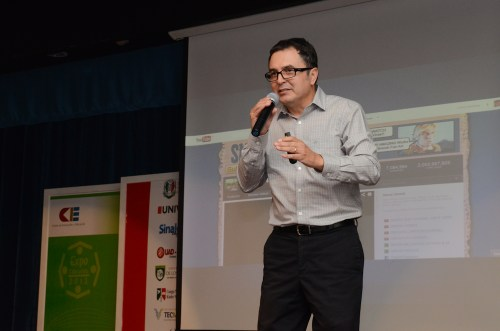 31ene13_Confe_Emprender_en_la_era_digital-2155 (1)