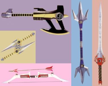 Mmpr-weapons.jpg