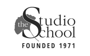 thestudioschool-bw