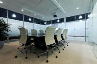 Office Pavilion | Powers Brown Architecture