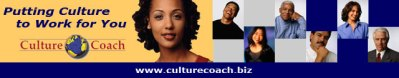 Culture Coach International