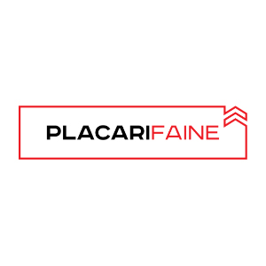 branding placari