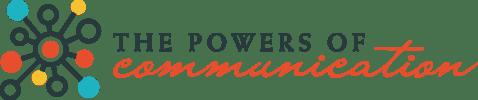 Powers of Communication