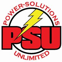 Power Solutions Unlimited
