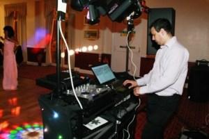 Adam Powersounds Discos Karaoke Dartford Kent