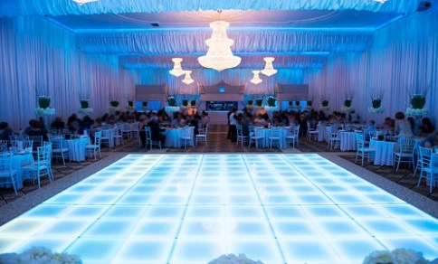 Corporate Event DJs and Discos in Dartford Kent